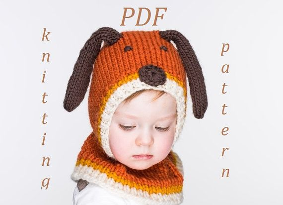 Hey, I found this really awesome Etsy listing at https://www.etsy.com/listing/217467448/new-pdf-kipper-the-dog-hat-and-mittens