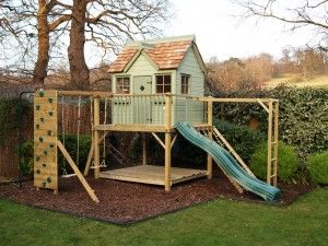http://www.playways.co.uk/garden/play-systems/otter-cottage-platform-playhouse/?preview=true_id=321_nonce=0ce291946f