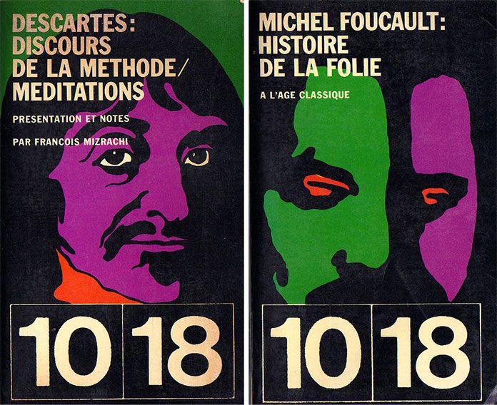 Roman Cieslewicz-hedges-book-of-pocket 10-18-1968