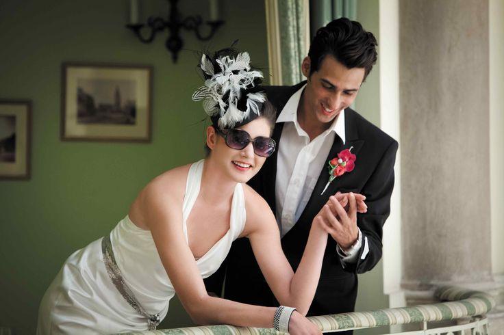 #wedding #grand #hotel #cracow #krakow #poland www.grand.pl  #magazynwesele