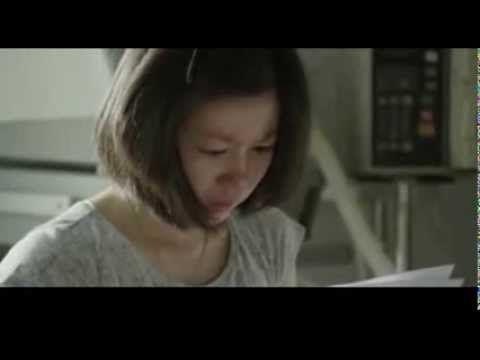 No veas esto si no quieres llorar y reflexionar - Comercial TrueMove H En Español - Dar es recivir. - YouTube
