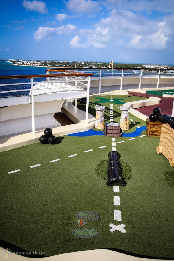 Best Disney Fantasy Deck Plan Ideas On Pinterest Disney - Track disney cruise ship