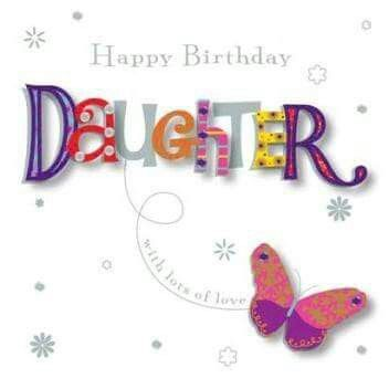 706 best happy birthday card shop images on pinterest you go girl birthdays card shop happy birthday cards happy birthday greeting cards happy b day cards anniversary cards bookmarktalkfo Gallery