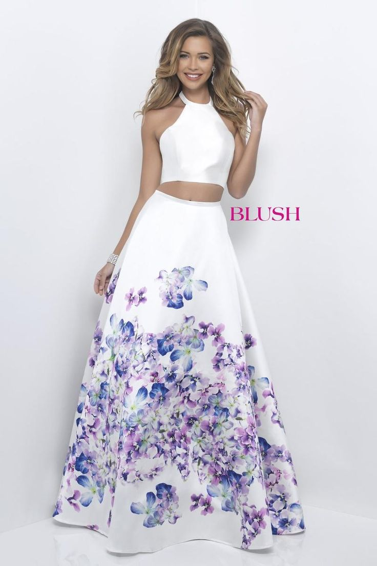 best prom images on pinterest party wear dresses bridal
