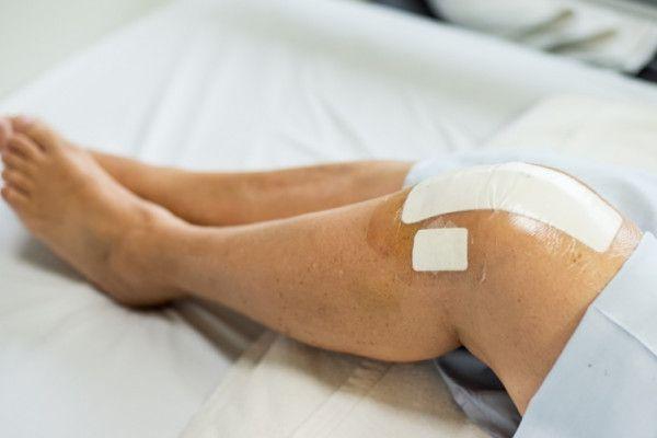 pastile pentru dureri articulare și osoase