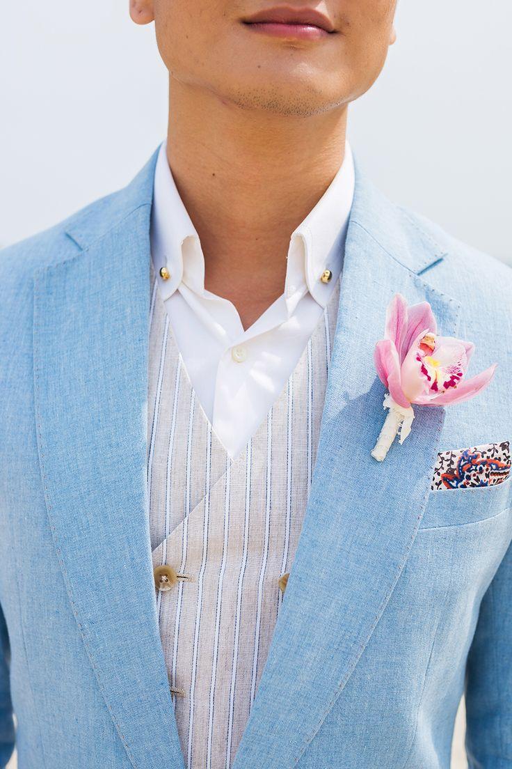 621 best Closet images on Pinterest | Fashion men, Guy fashion and ...