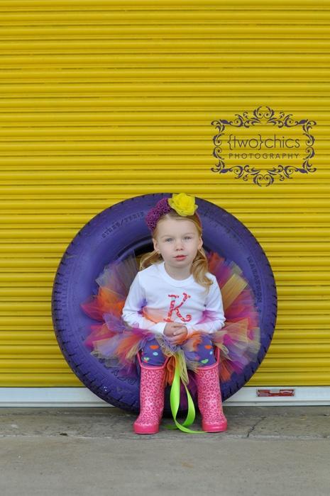 kids: Photo Ideas, Color, Kids Photography, Cute Outfits, Cute Ideas, Kids Lyndseywatt, Kid Photography, Clever Ideas, Photography Ideas