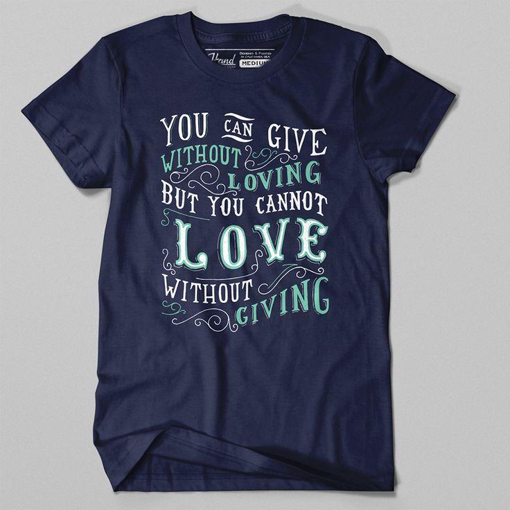 Adoption t shirt fundraiser hand for Adoption fundraiser t shirts