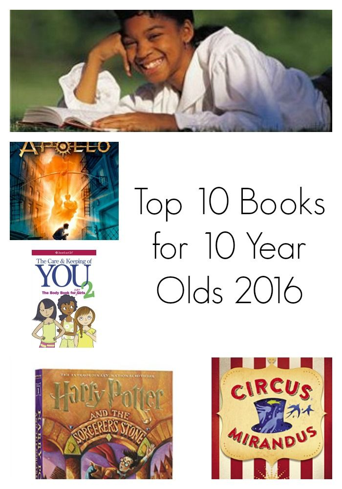 top 10 meet the videos for kids