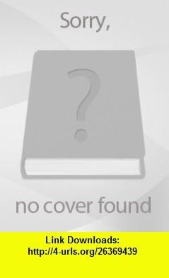 First Love (9780760768983) Ivan Turgenev , ISBN-10: 0760768986  , ISBN-13: 978-0760768983 ,  , tutorials , pdf , ebook , torrent , downloads , rapidshare , filesonic , hotfile , megaupload , fileserve