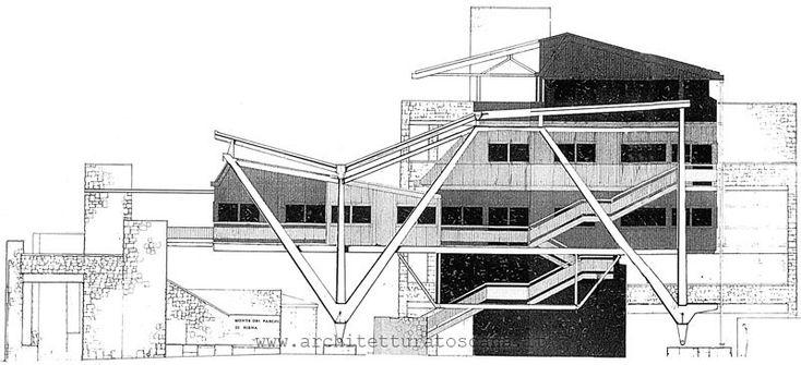 Картинки по запросу banca del Monte dei Paschi di Siena,