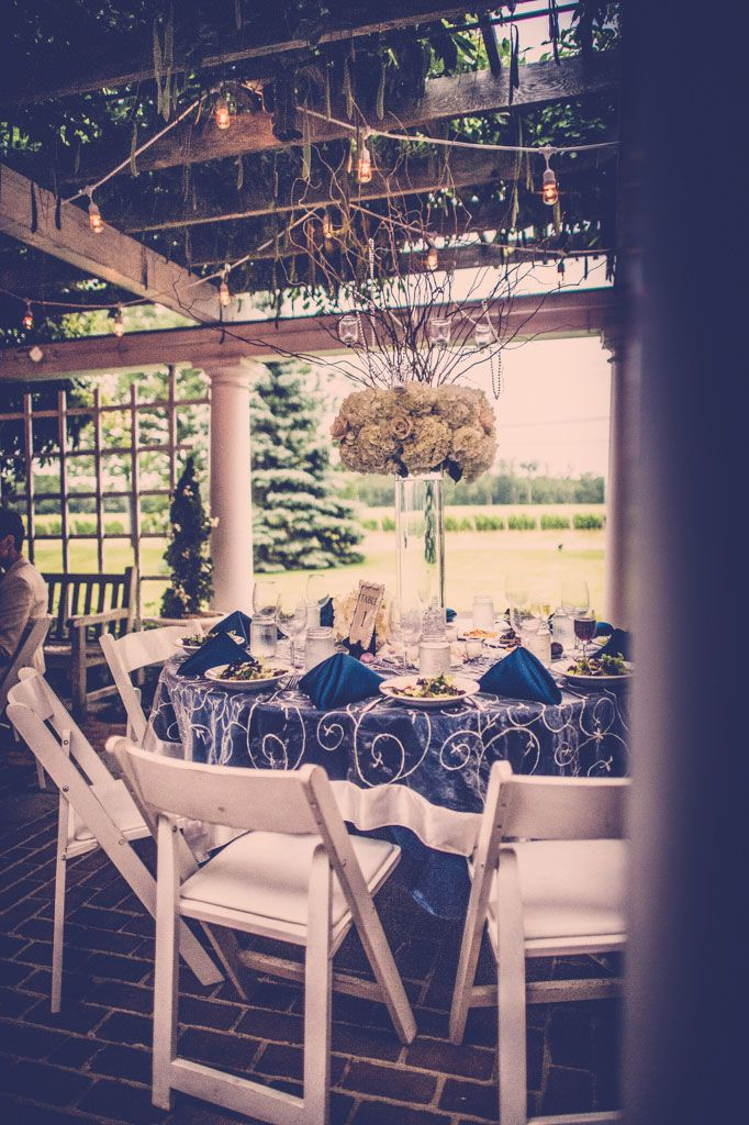 Pellegrini Vineyards, wedding photography, long island wedding photos, best long island wedding photos, long island wedding photographers