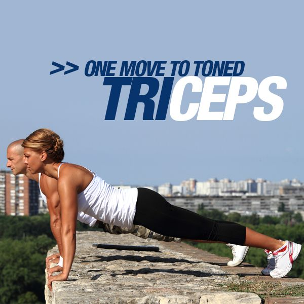 One+Move+to+Toned+Triceps