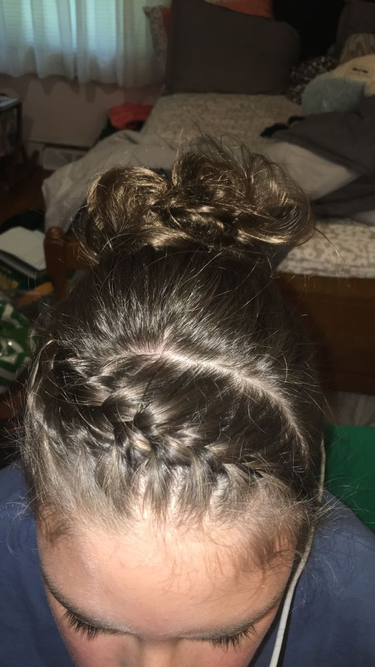 13 Best Hairstyles Done By Me Images On Pinterest Hair Cuts Hair