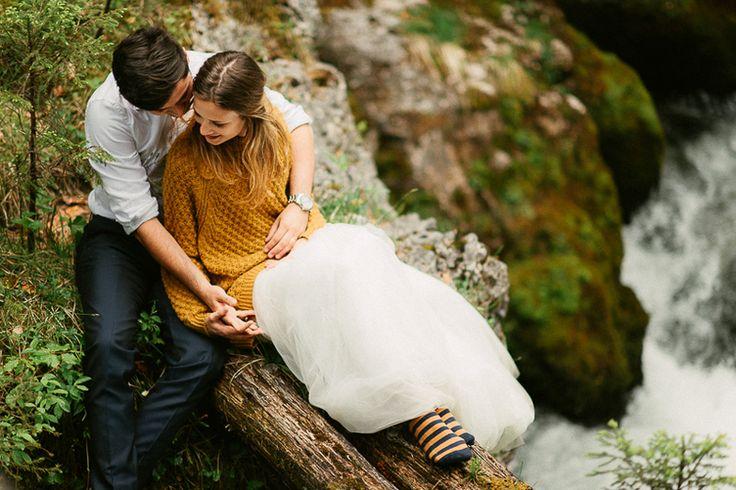 Teo-Dragos-Austria Wedding Photographer_Land of white deer (80)