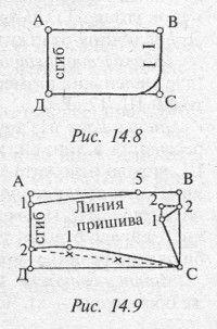 http://rukodelnica.ho.ua/kis_14_4.php