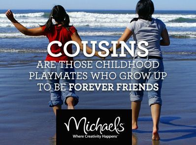 July 24 - Cousins Day Happy Cousins Day Wishes SMS Messages Images Photos Whatsapp ...