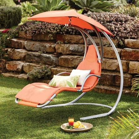 Tropical Giro Chair #Summer #Living