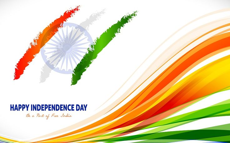 Galicha wishes you all Happy #69th #IndependenceDay