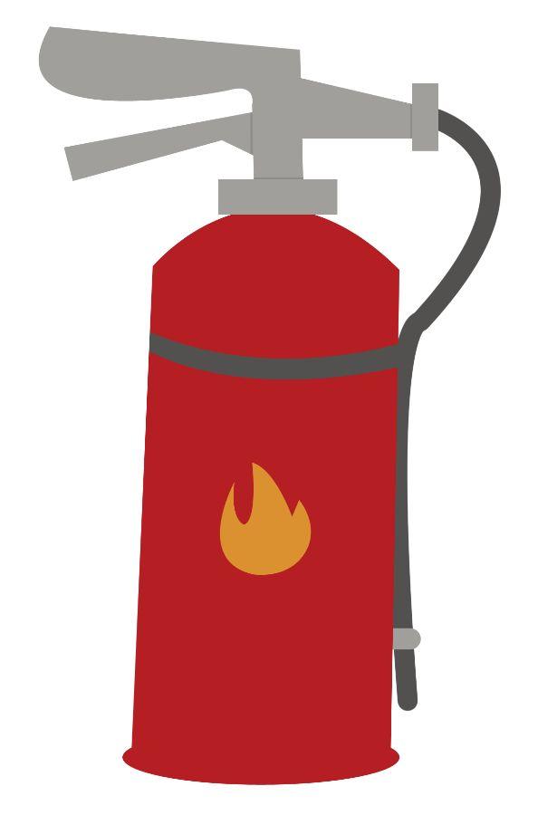flame is burning евровидение 2017 россия скачать