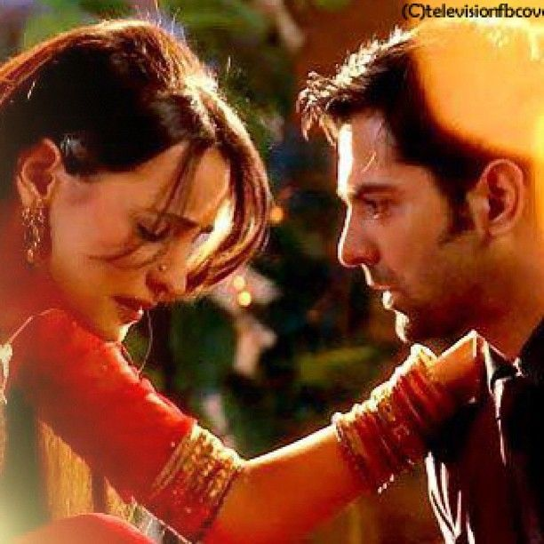 """I act like I don't care, but inside I care more than you can think!"" ~ARNAV"