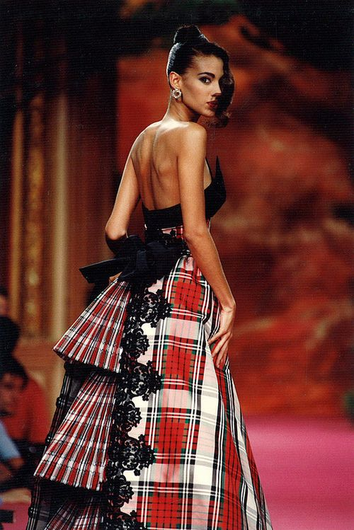 53 best ideas about 1990s plaid fashions on pinterest models abercrombie fitch and nadja. Black Bedroom Furniture Sets. Home Design Ideas