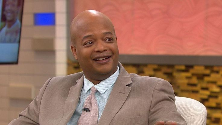 How Todd Bridges Got Sober: Actor Todd Bridges shares his rock bottom moment and what has kept him sober for the past 26 years.