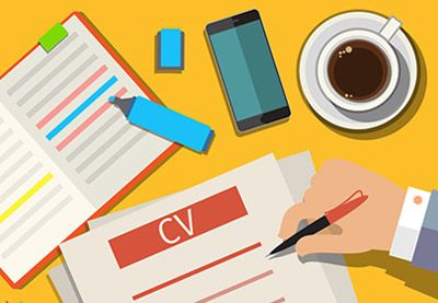 20 Cover Letter Examples by Charley Mendoza