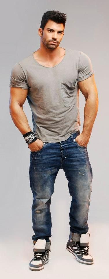 Men Fashion Men Style Pinterest Fashion And Men 39 S Fashion