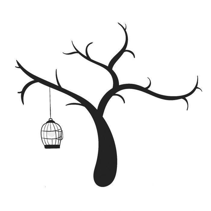 25 best arbre empreinte images on pinterest printables. Black Bedroom Furniture Sets. Home Design Ideas