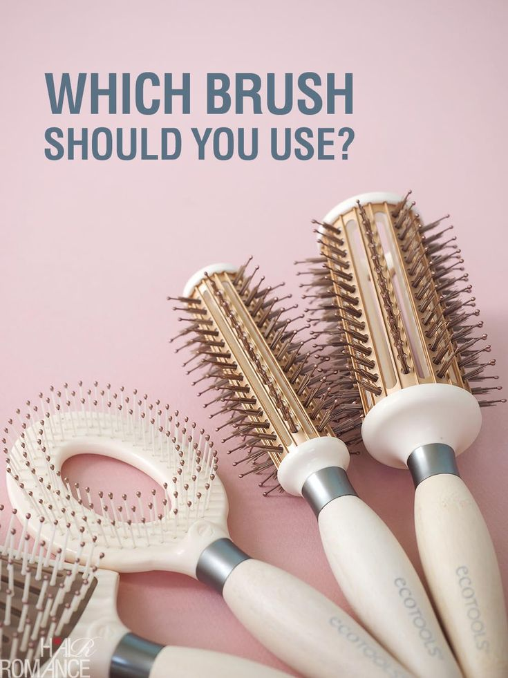 The Ultimate Eco Hair Brush Guide