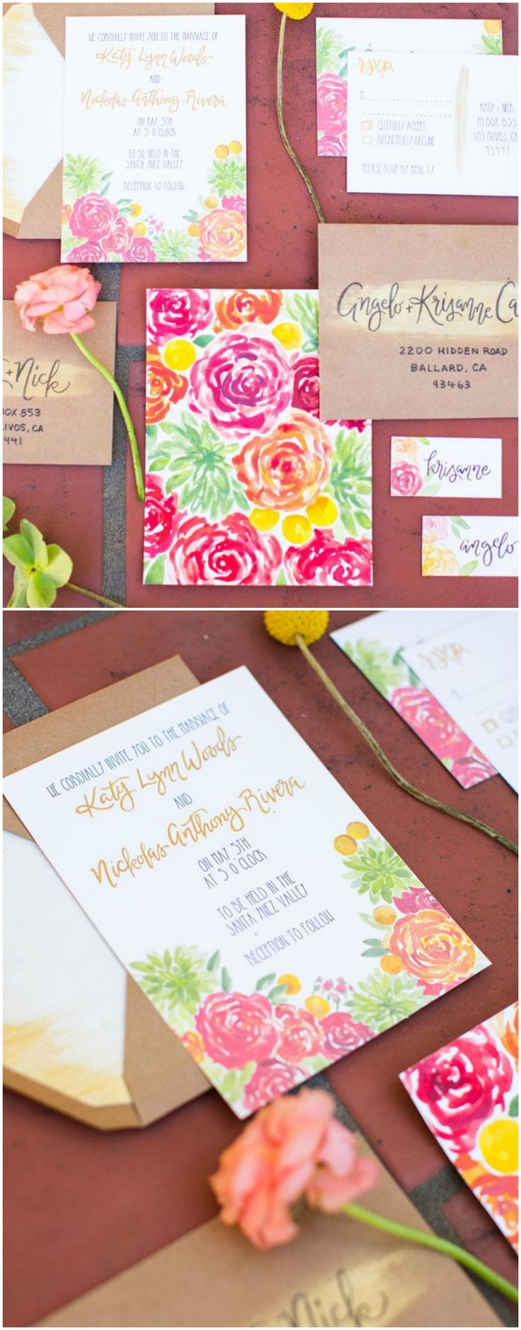 indian wedding invitations california%0A The Smarter Way to Wed  Wedding Invitation