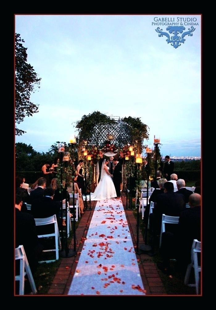 Attractive Wedding Venues In West Orange Nj Figures Beautiful Wedding Venues In West Orange Nj For Pavilion West Orange New Jersey Bride 61 Wedding Venues Near