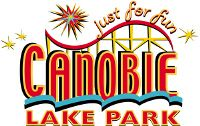 Canobie Lake Park. Amusement park in Windham/Salem New Hampshire