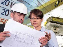 Entrée en vigueur de la grille de classification des salariés d'architecture