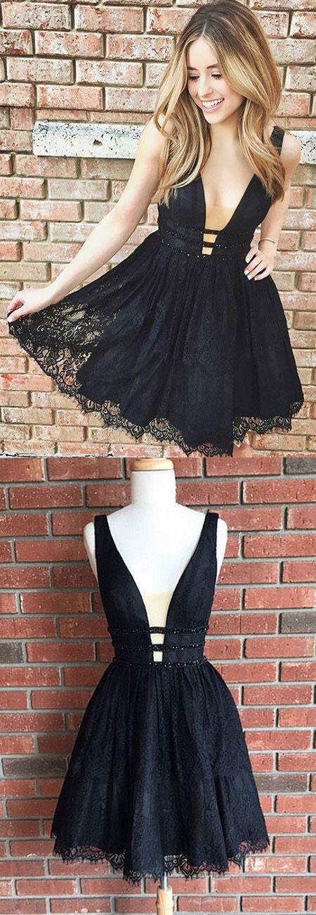 short homecoming dress,homecoming dresses, black homecoming dress, homecoming 2017