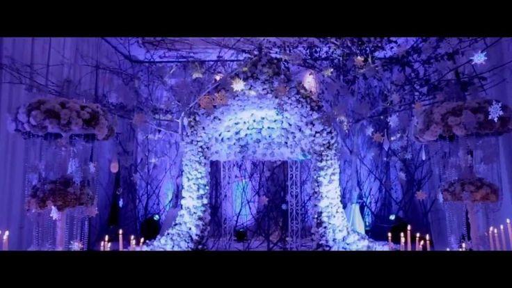 Si quieres una boda mágica y disfrutarla realmente. Solo contacta a BODAS EN CASA de Wedding Planner aplaneartuboda@gmail.com https://www.facebook.com/profile.php?id=100003620761669