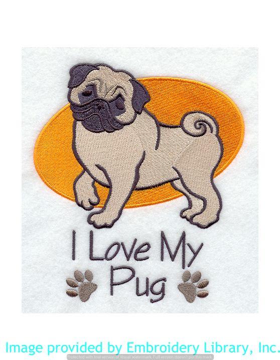 93 best Stickerei Hunde /embroidery dog images on Pinterest | Hunde ...