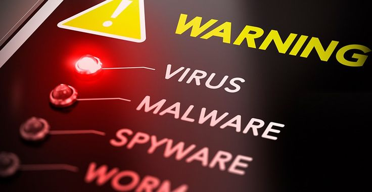 Anti Virus Application - With the rise of hacking and cybercrime incidents lately, we must protect gadgets from outside threats with a...