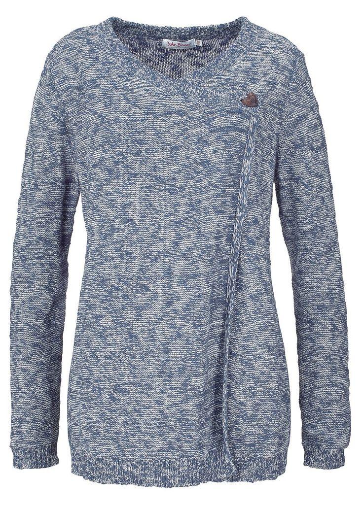 Jachetă tricotată Foarte feminină şi • 89.9 lei • Bon prix