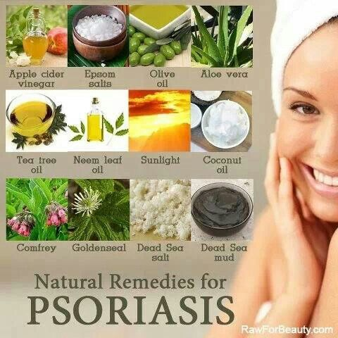 Natural topical remedies for Psoriasis. Also address your diet, as food allergies play a large role in overcoming skin aliments like psoriasis and eczema. Usual suspercts? Dairy, gluten, soy, peanuts... For Free Health and Wellness Updates, Subscribe to our Blog http://www.holisticdad.net/