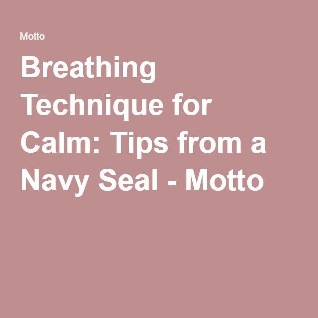 Best 25+ Navy Seal Motto Ideas On Pinterest