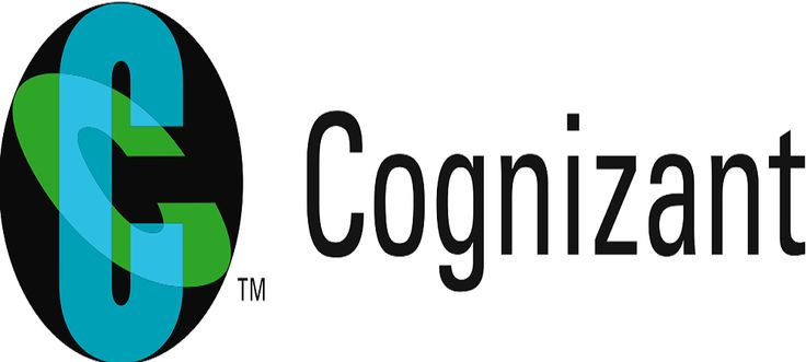 Cognizant said it was conducting an internal investigation into whether certain payments relating to its facilities in India violated the US Foreign Corrupt Practices Act and that it had voluntarily notified the US Department of Justice and the US Securities and Exchange Commission.