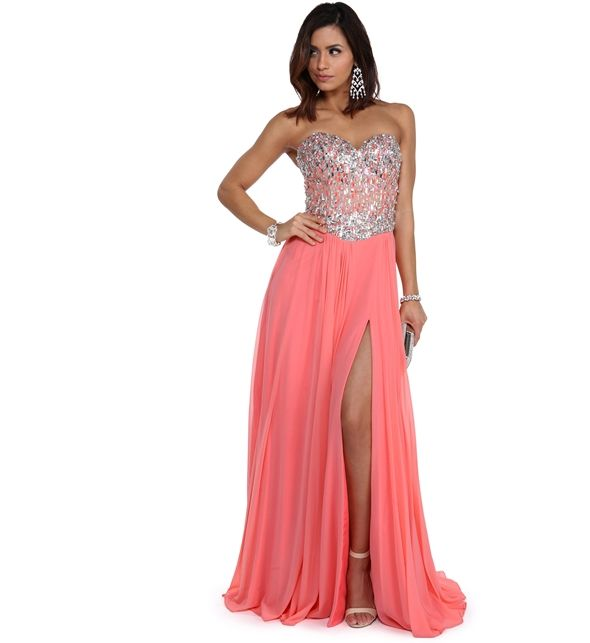 Windsor Prom Gowns – fashion dresses