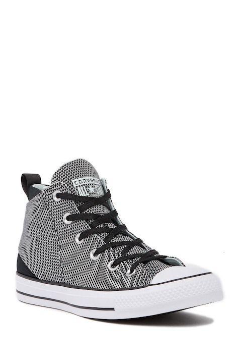 1f3097b4d2d Chuck Taylor All Star Sloane Mid Sneaker (Women)