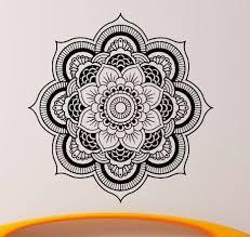 Resultado de imagen para vinilos estilos hindu