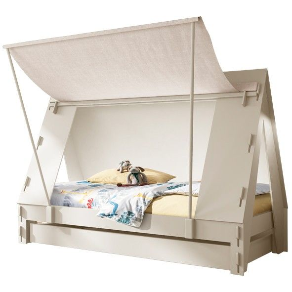 ber ideen zu bett 90x190 auf pinterest bett 90x200 bettkasten und kojenbett. Black Bedroom Furniture Sets. Home Design Ideas
