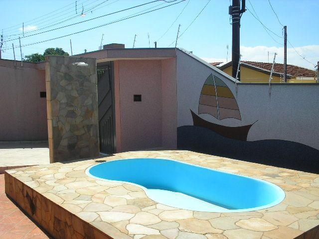 45 melhores imagens sobre piscinas pequenas no pinterest for Piscinas desmontables pequenas