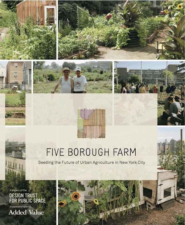 Site Profile: Sunset Park | THE 5 BOROUGH STUDIO - Urban ...