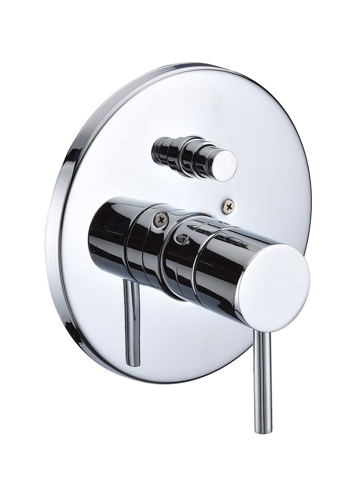 17 Best Images About Shower Mixers Shower Valves On